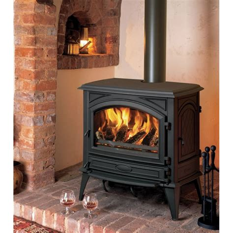 nagle fireplaces stove fireplace www naglefireplaces