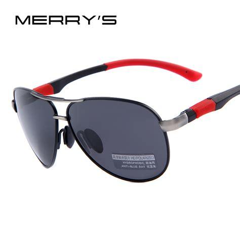 Oroginal Kacamata Sunglasses Sports Polarized Black 2016 new brand sunglasses hd polarized glasses brand polarized sunglasses high quality