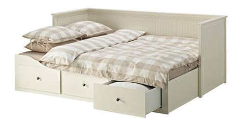 Ikea Hemnes Daybed Review Cool Ikea Hemnes Daybed Review On Ikea Hemnes Daybed Review Simple Decor On Home Gallery Design