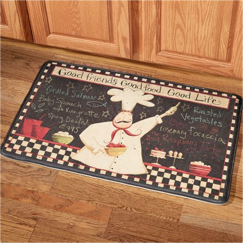 Kitchen Rugs by Area Rugs For Kitchen Floor Rugs Ideas