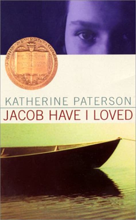 8 Books I Loved As A by Top 100 Children S Novels 43 Jacob I Loved By