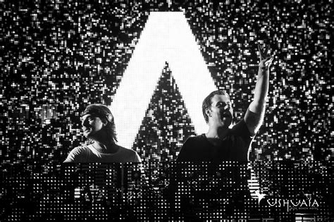 alesso dreamer sun is shining for axwell ingrosso pro motion music news