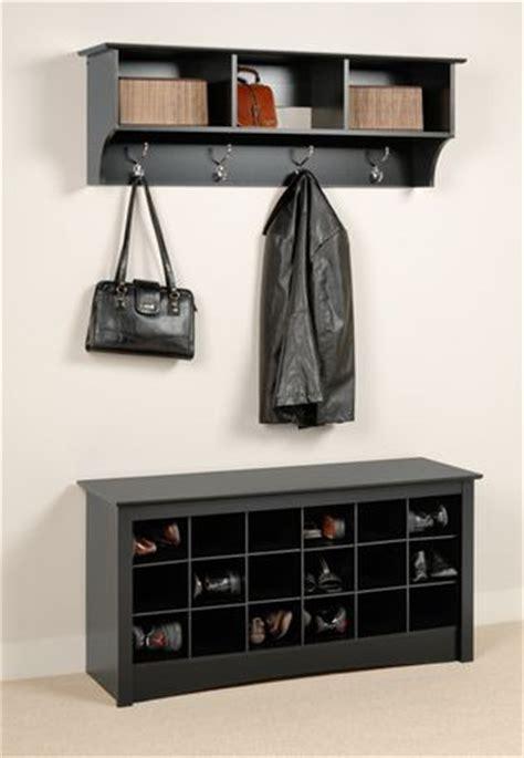 walmart shoe storage bench shoe storage cubbie bench black walmart ca