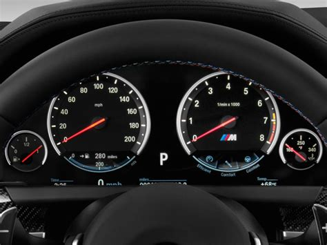 manual repair free 2012 bmw x3 instrument cluster image 2016 bmw m6 2 door coupe instrument cluster size 1024 x 768 type gif posted on