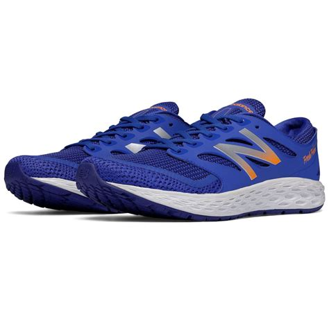 sneaker website new balance fresh foam boracay v2 mens running shoes