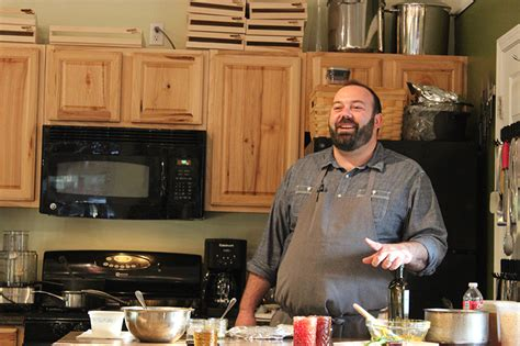 Eggshells Kitchen Co by Cooking Classes At Eggshells Kitchen Co Rock City Eats
