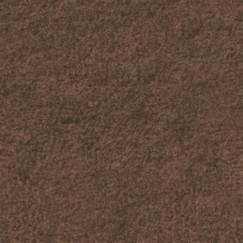 Brown Velvet by Brown Velvet Fabric Texture Seamless 16195