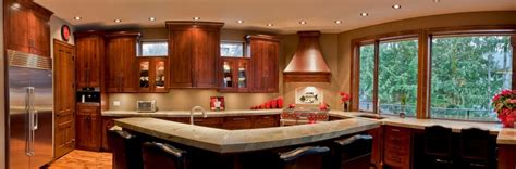 17 best images about south shore cabinetry on pinterest