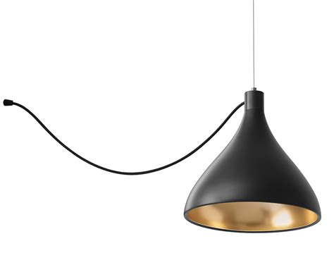 String Pendant L Diy by String Pendant Light The Plumed Nest Make String Pendant