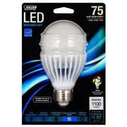 Lu Halogen Led 3 Watt Mr16 Tusuk Colok Bohlam Hemat Putih 10420 feit bpagom1100 5k led 1100 lumen 5000k dimmable led