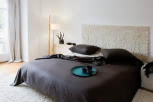 optez pour une t 234 te de lit simple mais originale