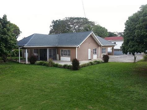 house for sale in jamaica house for sale in mandeville manchester jamaica propertyads jamaica
