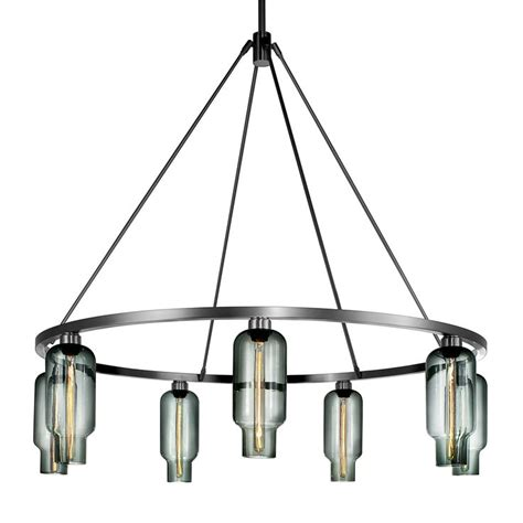 Niche Modern Chandelier 17 Best Images About Niche Modern Sola 48 Modern Chandelier On Pinterest Resorts Home And