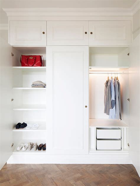 built  wardrobe home design ideas pictures remodel