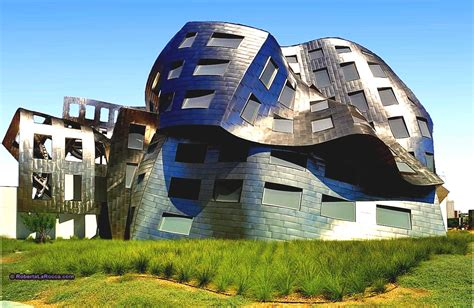 Most Famous Architects In The World Home Decoration