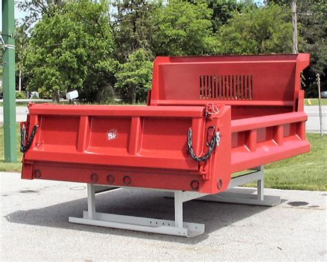 dump bed for sale one ton dump trucks for sale used autos weblog