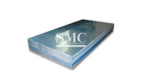 reflective aluminum lighting sheet reflective aluminum sheet for decoration shanghai