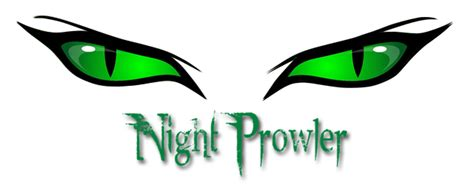 party boat english subtitles watch night prowler online in english with english