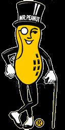 Mr Planter by How To Make A Mr Peanut Costume