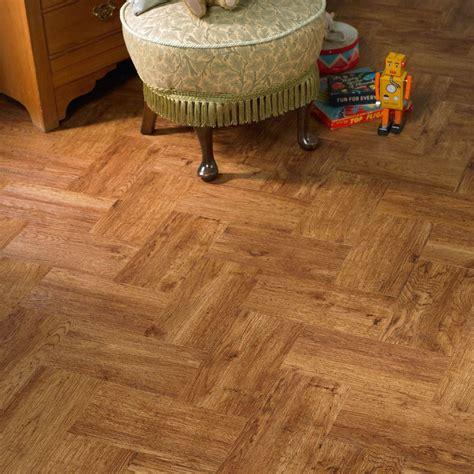 Vintage Retro Floor L Top 28 Floor Ls Vintage Style 15 New Mosaic Floor Tile Designs For A Retro Vintage Style