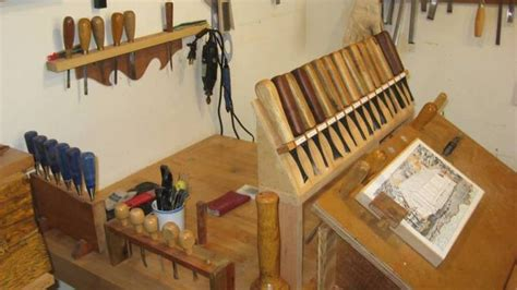 poor mans carving vise google search carving tools