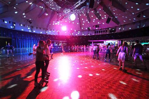 house music clubs sydney good bars sydney hcs