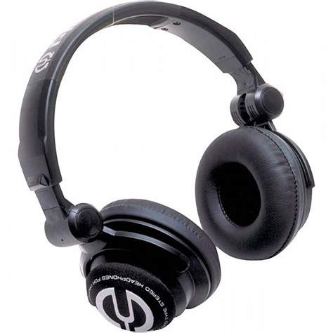 Headset Dj Pioneer pioneer pioneer se dj5000 headphones dj headphones vinyl at juno records
