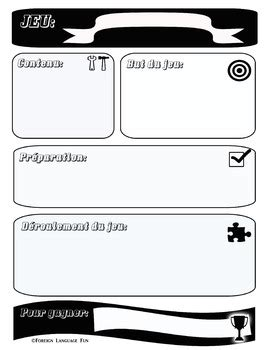 board manual template board template by authentic