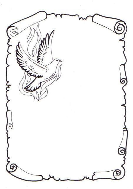 imagenes religiosas hechas a lapiz las 25 mejores ideas sobre dibujos para caratulas en