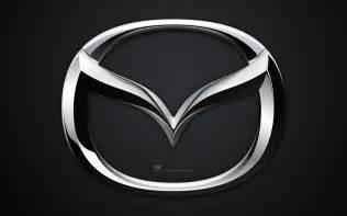 Madza Logo Mazda Logo Auto Cars Concept