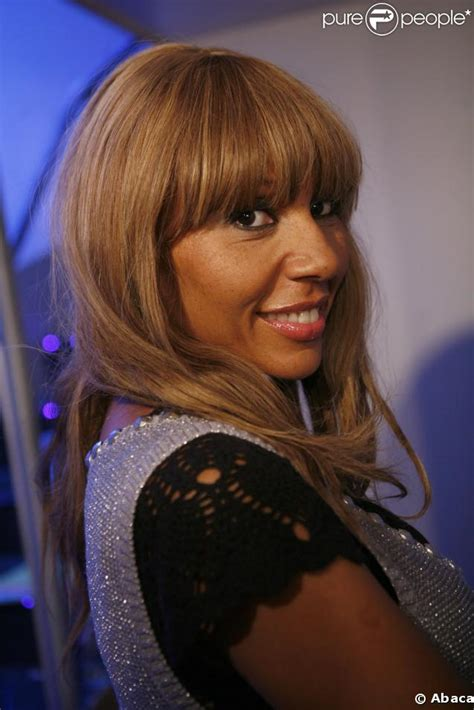 Cathy Also Search For Cathy Guetta Photos Cathy Guetta Cathy Guetta Images Pictures Photos Icons And
