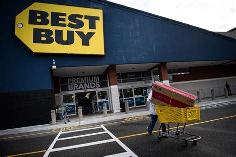best buy is best buy open on easter