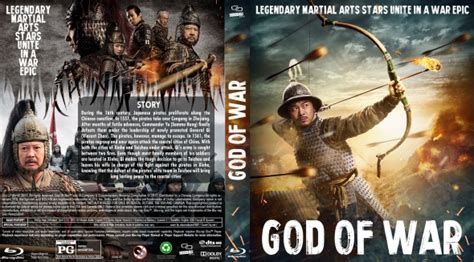 download film god of war blu ray god of war dvd covers labels by covercity