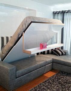 Beds That Fold Into Wall by 1000 Ideas About Wall Beds On Murphy Beds