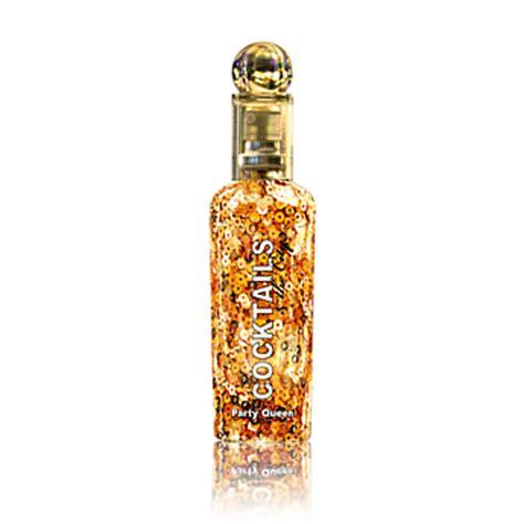 Parfum Cocktail Oriflame oriflame cocktails the city eau de toilette