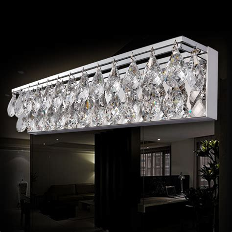 designer bathroom light fixtures bathroom lighting
