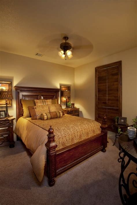 Interior Designers San Antonio by Bedroom Decorating And Designs By Finishing Touches Interior Design San Antonio United