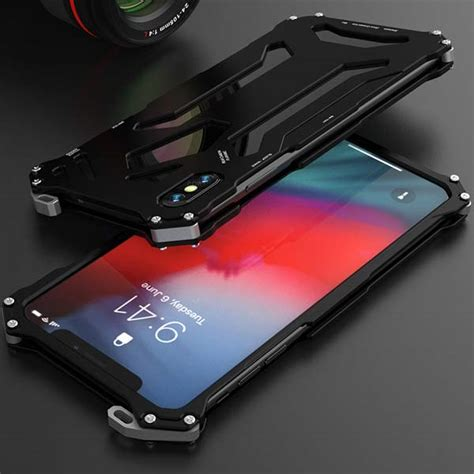r just aerospace iphone xr groot gadgets