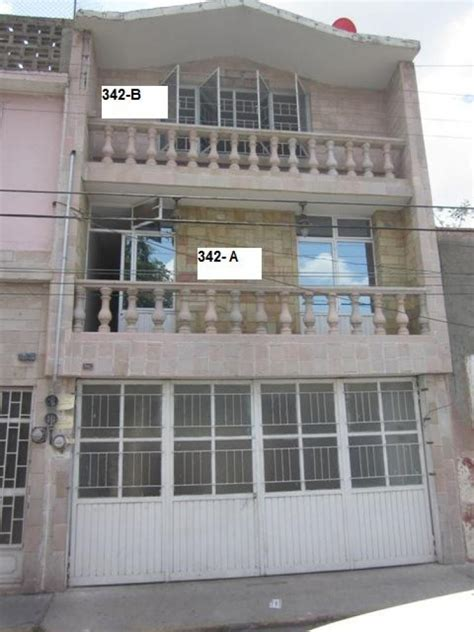 imagenes medicas en aguascalientes departamento en renta en aguascalientes der100631