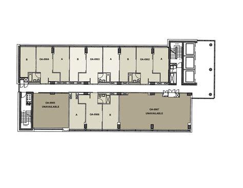 nyu palladium floor plan nyu palladium floor plan meze blog