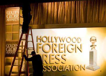cadenas de oro en los angeles california la 70 edici 243 n de los globos de oro se celebrar 225 el 13 de