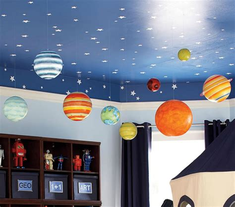 kids bedroom accessories cool lighting ideas  boys