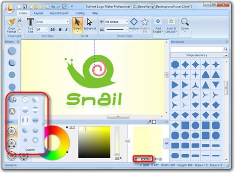 design logo software design letter logo guide sothink logo maker professional