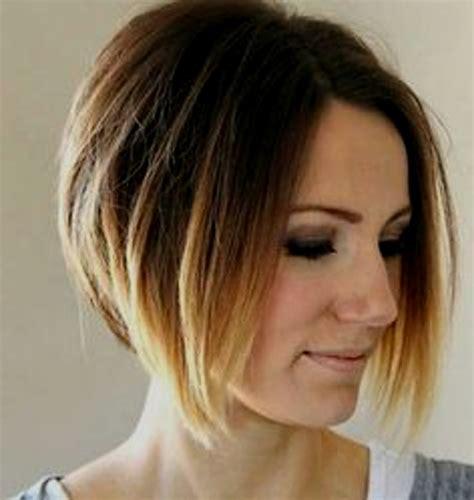 cheap haircuts victoria park carr plongeant court cheap nice coiffure carre plongeant