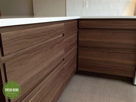 ikea kitchen installers