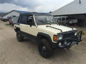 3 2 v6 isuzu engine what gas mileage 3 free engine image