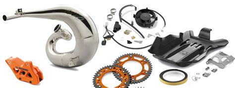 Ktm Parts Coupon Eurotek Ktm