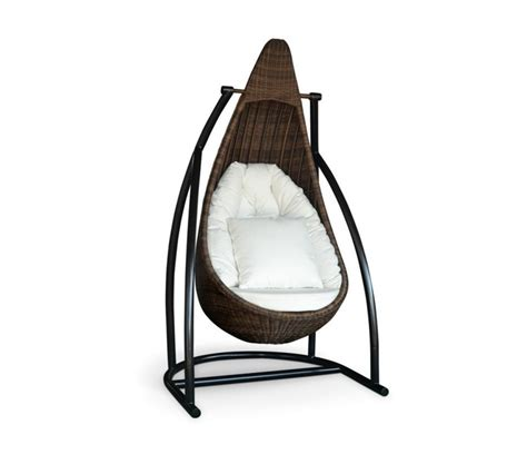 drop swing tear drop swing chair hanging swing chairs pinterest