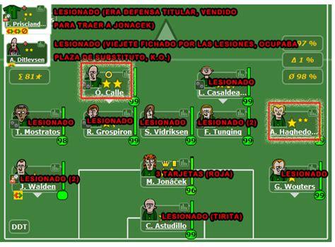 corel draw x5 download portugues crackeado tradutor do corel draw x5 para portugues download