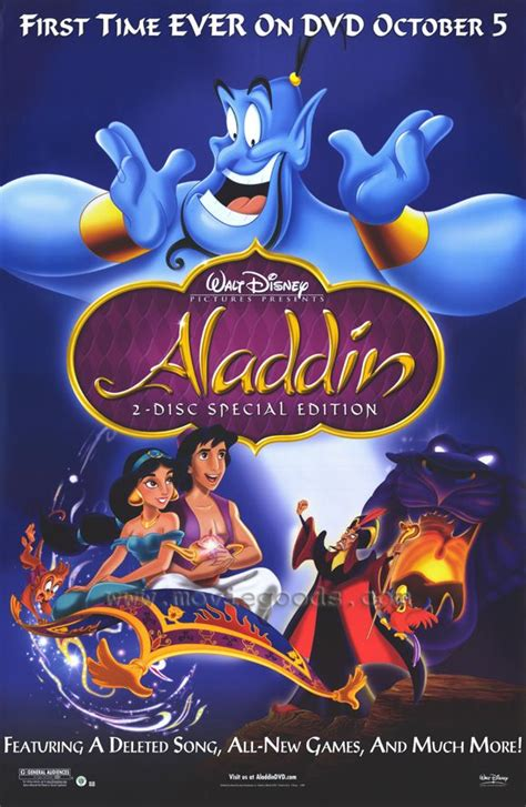 film disney aladdin aladdin aladdin disney movies and disney cruise plan
